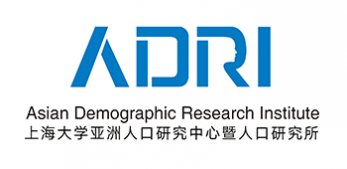 Join our colleagues at the Asian Demographic Research Institute