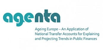 AGENTA Final Conference - CALL FOR PAPERS: Economic Consequences of Population Ageing and Intergenerational Equity