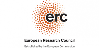 New ERC Grant for Wolfgang Lutz