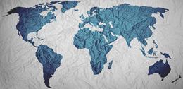 Global Sustainable Development Goals in a mediatized world