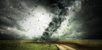 Climate Change and Population Dynamics - Webinar 16 September, 2021
