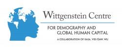 Wittgenstein Preis