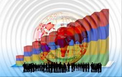 Population Dynamics under Global Climate Change