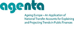 Ageing Europe: An Application of National Transfer Accounts (NTA) for Explaining and Projecting Trends in Public Finances