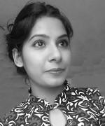 Saroja Adhikari