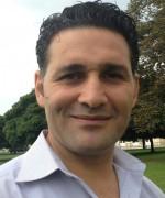 Zakaria Al Zalak
