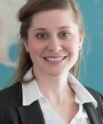 Stefanie Andruchowitz