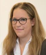 Angela Wiedemann