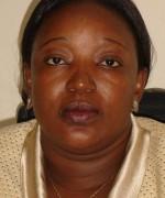 D.  Belemsaga Yugbare