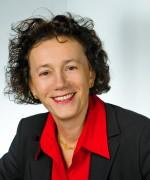 Isabella Buber-Ennser