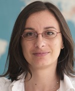 Paola Di Giulio
