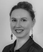 Anastasia Emelyanova