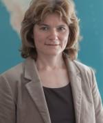 Alexia Fürnkranz-Prskawetz