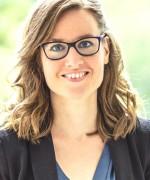 Judith Kohlenberger