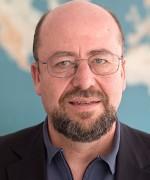 Frank Kolesnik
