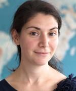 Ani Minassian