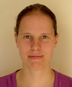 Natalie Nitsche