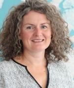 Petra  Schmutz
