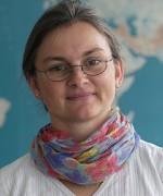Barbara Simunics