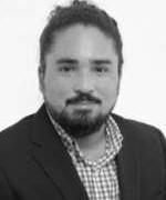 Tiago Carlos Lima do Nascimento
