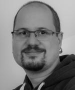 Marcus Wurzer
