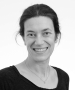 Eva Beaujouan