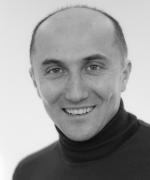 Dalkhat M. Ediev