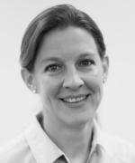 Inga Freund