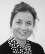 Claudia Reiter
