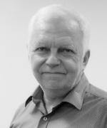 Sergei Scherbov