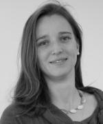 Daniela Weber