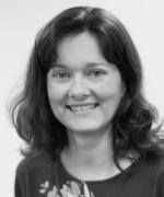 Maria Winkler-Dworak