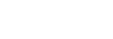 Wittgenstein Centre Partner: University of Vienna