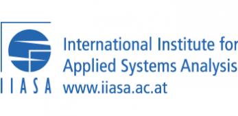 New IIASA Research Group Leadership